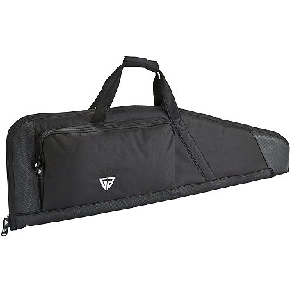 Plano Soft Sided Tactical 800 Series AR 15 Case