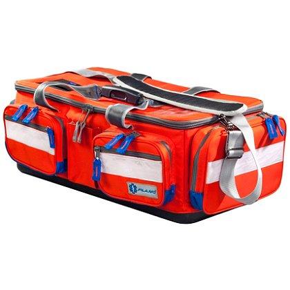 Plano: EMS Oxygen Bag