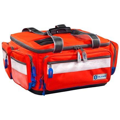 Plano: EMS Pediatric Bag