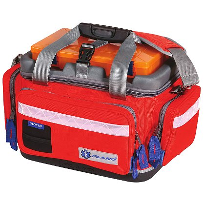 Plano: First Responder Bag