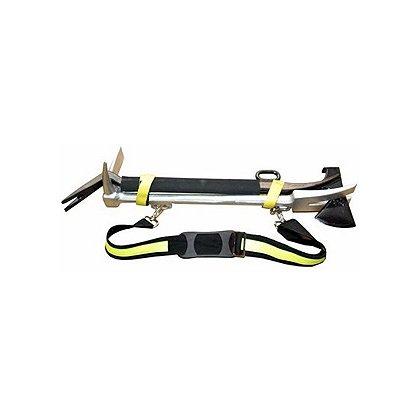 Fire Hooks Unlimited Promaxx Tools Combo