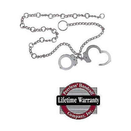 Peerless Model 7003 Waist Chain