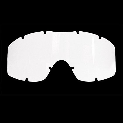 ESS Profile NVG Goggle Replacement Lens