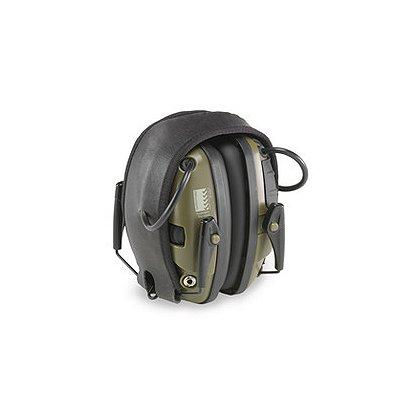 Honeywell: Howard Leight Impact Sport Electronic Earmuffs