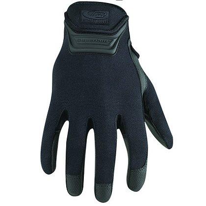 Ringers: Duty Glove, Black