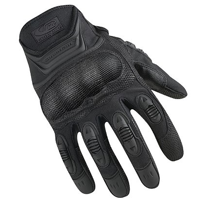 Ringers: Carbon Tactical HD Duty Glove, Black