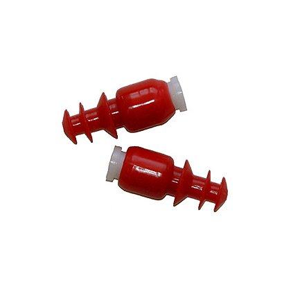 Radians Cease Fire Hearing Protection Plugs
