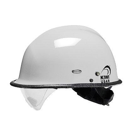 Pacific R3V4 Kiwi USAR Rescue Helmet