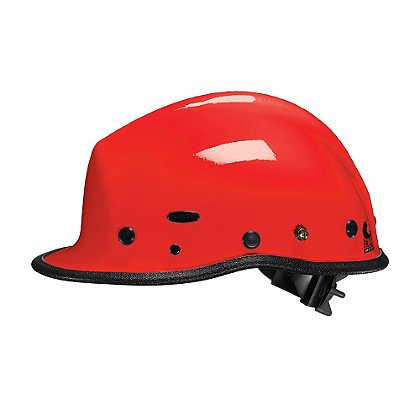 Pacific R5SL Rescue Helmet