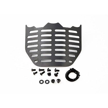 Raven Concealment: Modular Pocket Shield