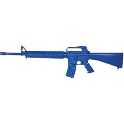 Ring's AR15 A2 Bluegun Firearm Simulator