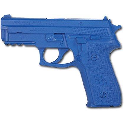 Ring's: Sig 229R Bluegun Firearm Simulator