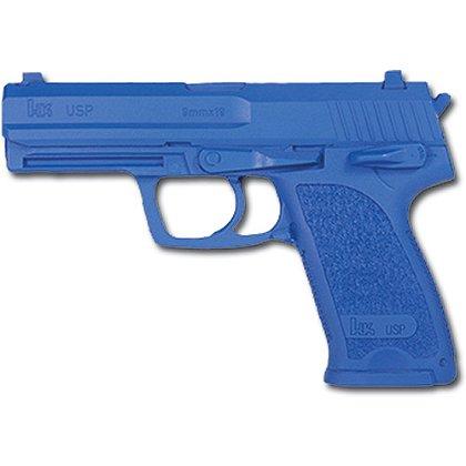 Ring's H&K USP 9mm Bluegun Firearm Simulator
