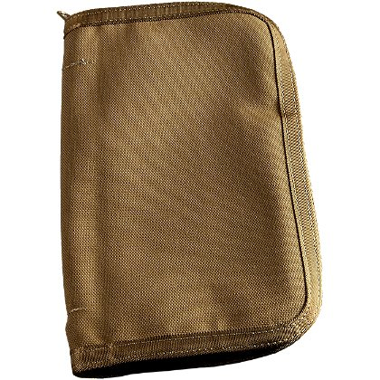 Rite in the Rain C980, Tan Cordura Cover for 4 5/8