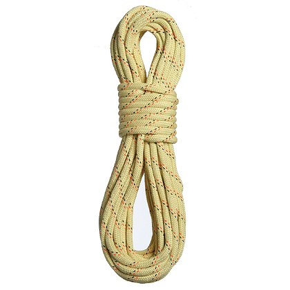 Sterling 9MM RIT Response Escape Rope