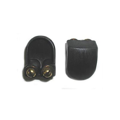 TheFireStore Goggle Hardware Kit for Cairns S501 & S550 Goggles