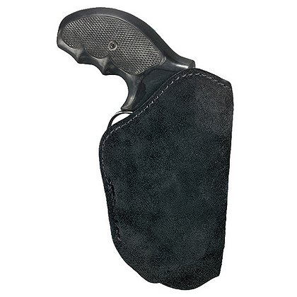 Safariland Model 25, Inside-the-Pocket Concealment Holster, For Revolvers