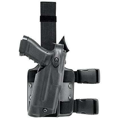 Safariland: Model 6304 ALS Tactical Holster