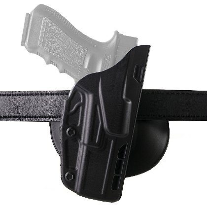 Safariland Model 7378 7TS ALS Concealment Combo Holster
