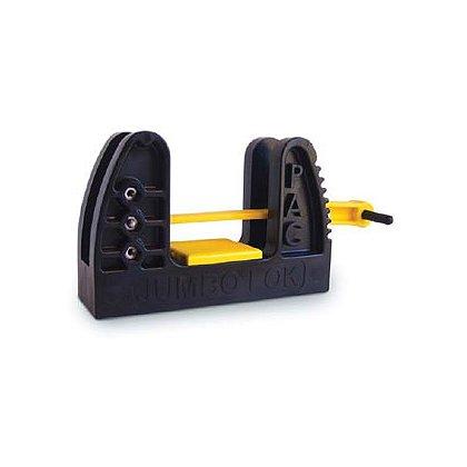 Sensible Products: Jumbo Lok Mounting Bracket 3/8