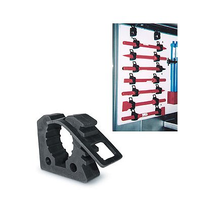 Sensible Products: Small Clamp Bracket 1