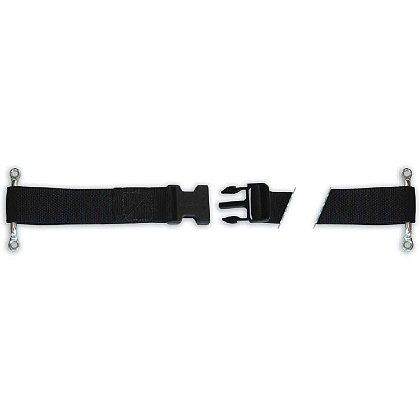 Sensible Products Nylon Strap Kit