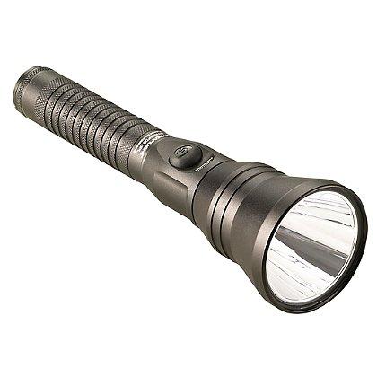 Streamlight: Strion DS HPL, 700 Lumens, 7.56