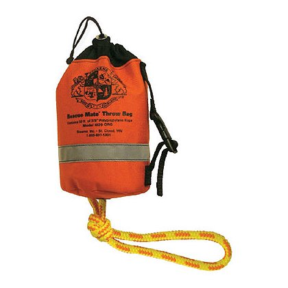 Stearns: Rescue Mate Water Rescue Throw Bag
