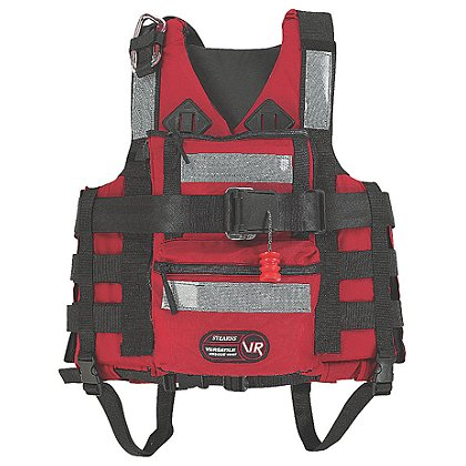 Stearns VR Versatile Rescue Floatation Vest
