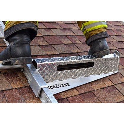 SureFoot SureFoot Safety Step Ventilation Platform Device