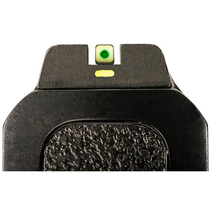 AmeriGlo: Smith & Wesson M&P Tritium CAP Sight Set fits All M&P models (except Shield)