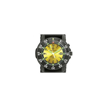 Smith & Wesson: Tritium Sport Watch