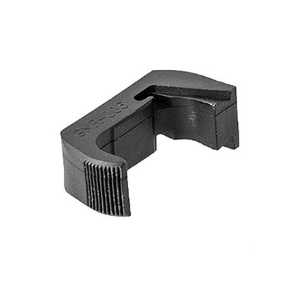 TangoDown: Vickers Tactical Extended Mag Release for Glock 43