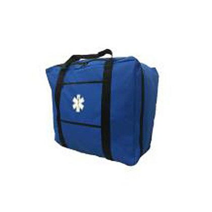 TFS Exclusive: Navy EMS Gear Bag
