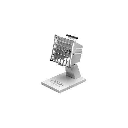 Tele Lite PR1-5 Portable Floodlight