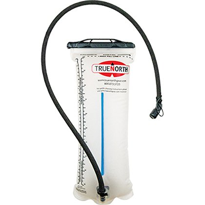 True North 100 oz. Hydro-Speed Reservoir