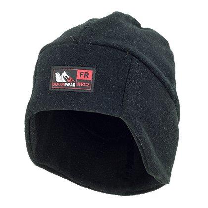 DragonWear Nomex Fleece, Double Shot Hat