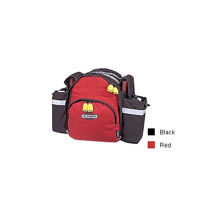 True North Fireball Gear Bag, for  Replacement or Retrofit