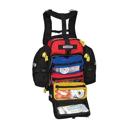 True North: Firefly Medic Pack