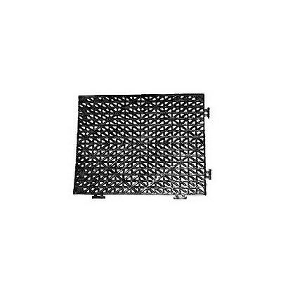 Turtle Plastics: Turtle Tile Compartment Matting