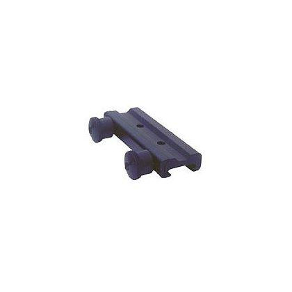 Trijicon: ACOG Picatinny Rail Adapter