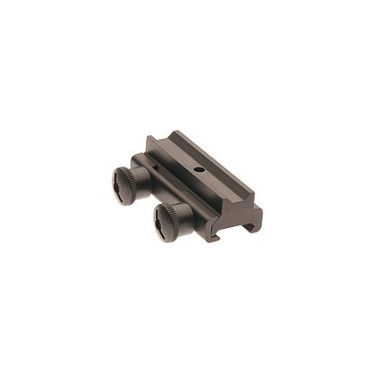 Trijicon ACOG M16 Flattop Adapter