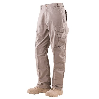 TRU-SPEC 24-7 Series, Poly-Cotton Ripstop Men's Pants