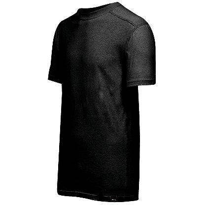 TRU-SPEC: CORDURA Baselayer Crew Neck Short Sleeve Shirt, NFPA 1975 for TPP
