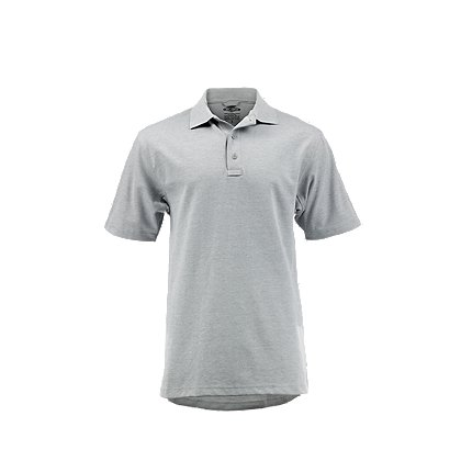 TRU-SPEC 24-7 Series Short Sleeve Polo