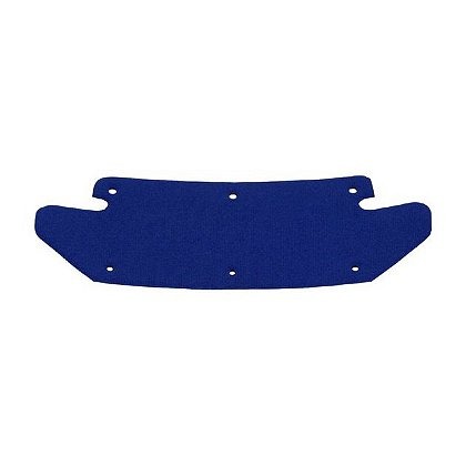 Bullard TT2 Sportek™ Replacement Brow Pad for ESRTSL Suspension