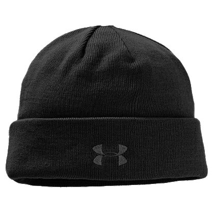 Under Armour: Tactical Stealth Beanie
