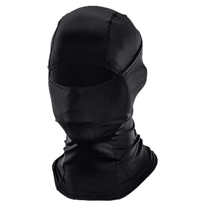 Under Armour TAC Heatgear Hood, OSFA