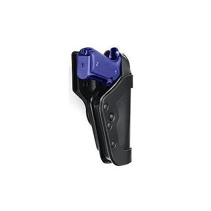 Uncle Mike's: Slimline Pro-3 Retention Duty Holster