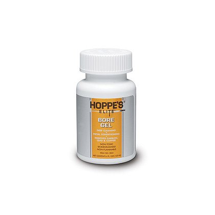 Hoppe's Elite Bore Gel